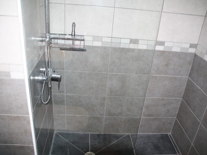 Comodoro - 1 bed apartment 306 in Los Cristianos