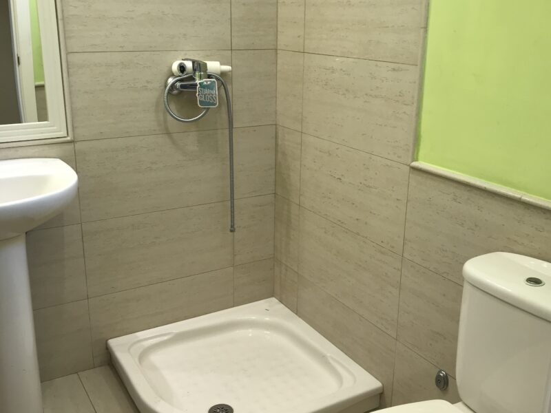 3 bed Townhouse in Las Lomas,Chayofa