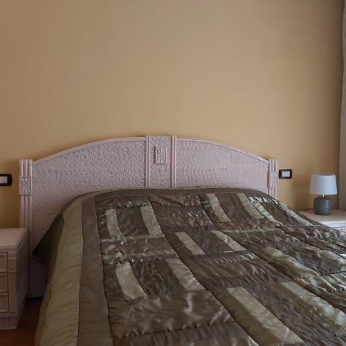 Villa Maria Rosaria - 3 bed villa in Los Cristianos